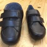 【専門的な相談も承ります】義肢用靴型装具