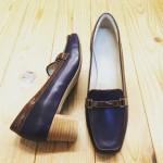 【REGAL】春の新作婦人靴のご紹介