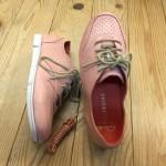 【Clarks】春の新作婦人靴のご紹介 その2