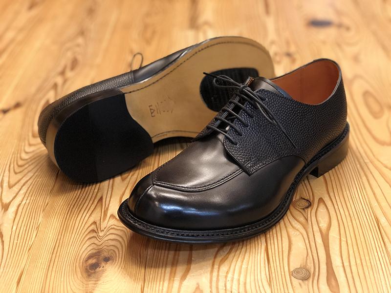 自分らしい靴で、自分らしい人生を! 6月のご予約もホームページから出来るようになりました。 是非ご活用ください。
